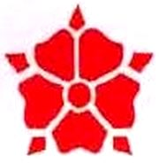 File:Order of the Bloody Rose Icon.jpg