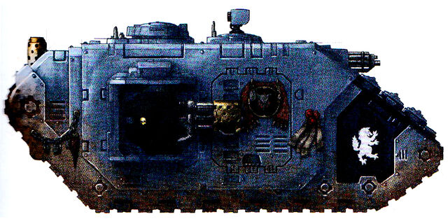 File:Fires of Fenris Land Raider.jpg