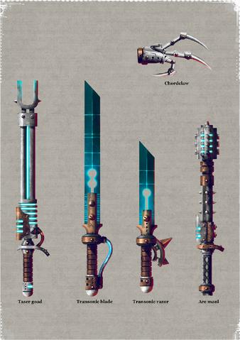 File:Skitarii Weapons 4.png