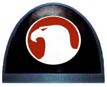 File:Astral Hawks SP 2.jpg