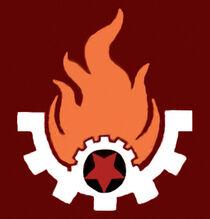 Hermetika Icon 4
