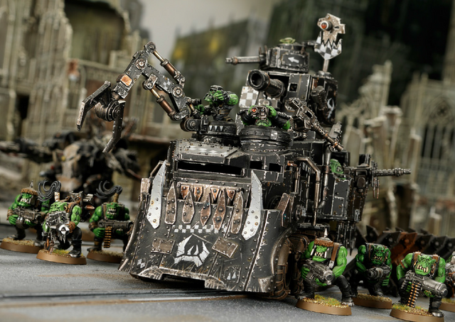 File:Goffs Ork Battlewagon Boyz.png