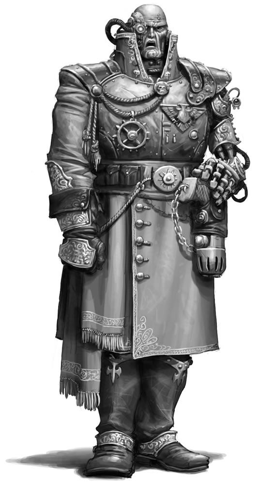 imperial armour 2 2nd edition pdf