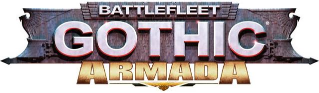 File:Battlefleet-Gothic-Armada-RTS.png