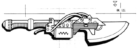 File:Ancient Schematic Power Axe.jpg