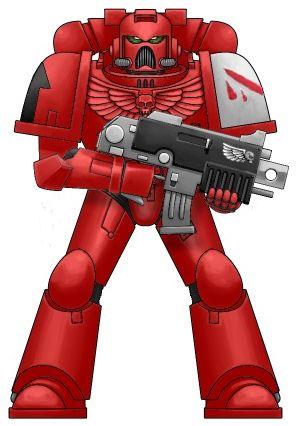 File:Blood Swords Tactical Marine.jpg
