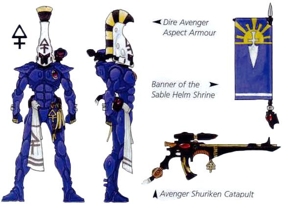 File:Dire Avenger wargear.png