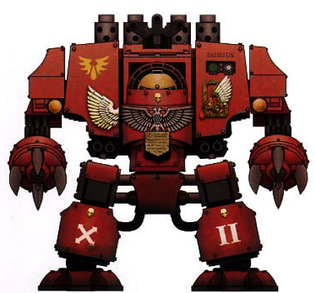 File:FuriosoDreadnought02.png