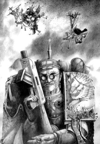 File:Inquisitor Kryptman.jpg