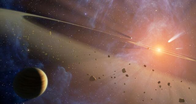 File:NASA-JPL-Caltech - Double the Rubble (PIA11375) (pd).jpg