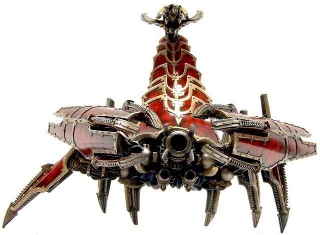 File:BrassScorpion03.jpg