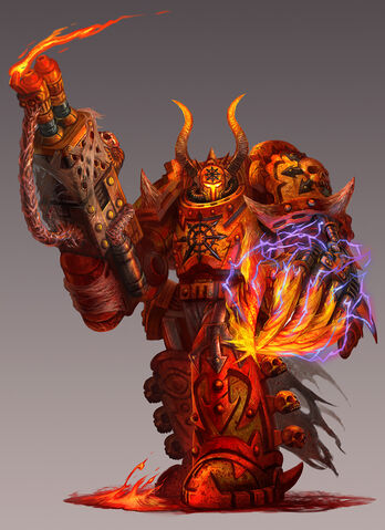 File:Lord Darkflame .jpg