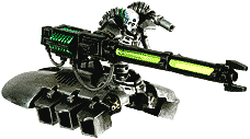 File:Necron Heavy Destroyer.png