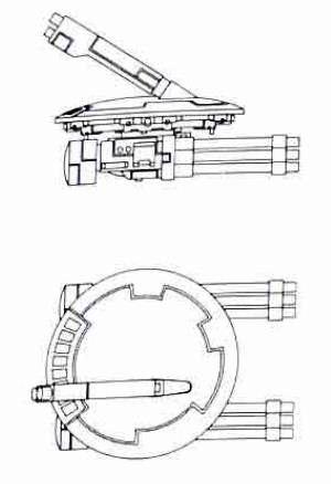 File:Heavygundroneburstcannons.JPG
