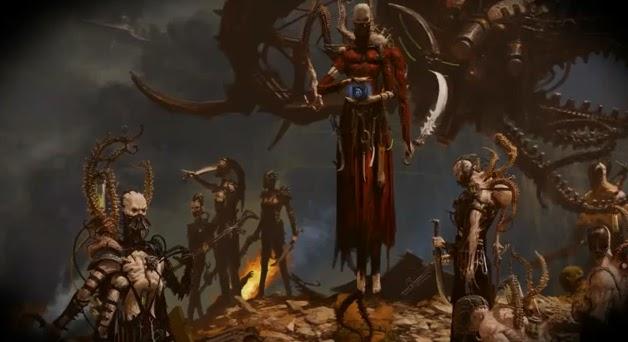 File:A group of Haemonculi preparing for battle.jpg
