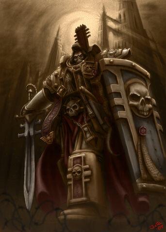 File:Warrior Inquisitor.jpg