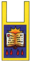 BA Lexicanum Banner