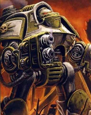 File:Death Guard Contemptor 1.jpg