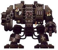 MKV Dreadnought 2
