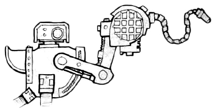 File:Mechadendrite, Optical.jpg