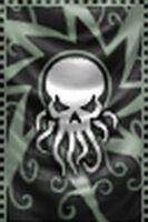 Warp ghosts banner
