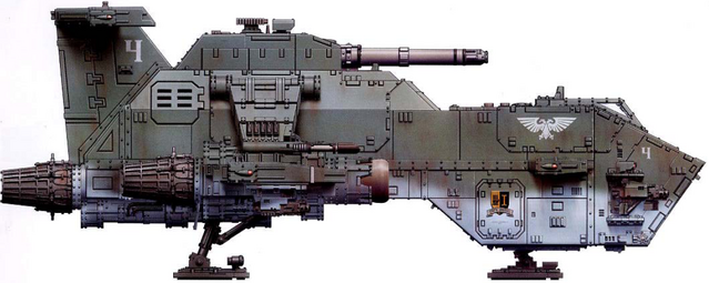 File:Thunderhawk13.png