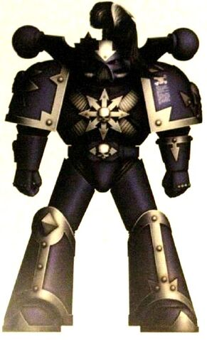 File:Reaver battle brother.jpg