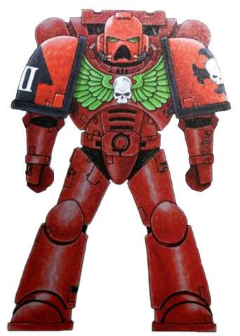 File:Crimson Scions Astartes.jpg