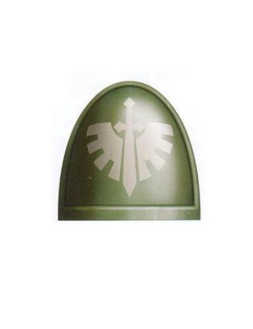 File:Dark Angels Chapter Badge.jpg
