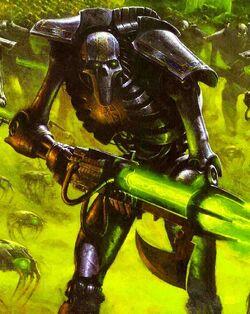 Killing The Decurion Detachment | Frontline Gaming