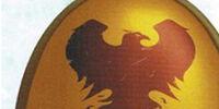 Fire Hawks