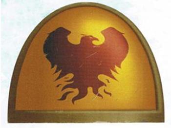File:Fire Hawks Livery.jpg