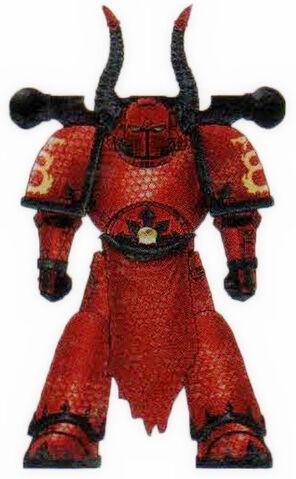 File:DragonWarriors2.jpg