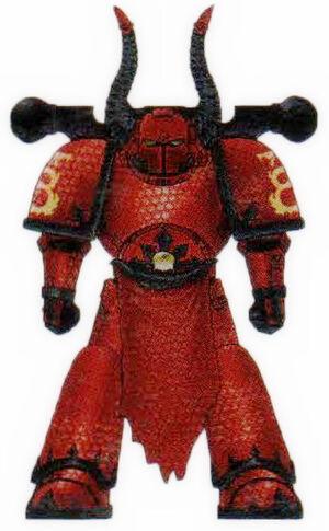 DragonWarriors2