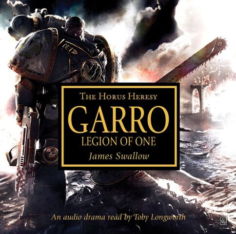 File:4b. Garro-Legion-of-one.jpg