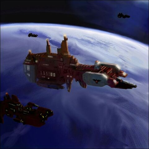 File:Blood Ravens Fleet.jpg
