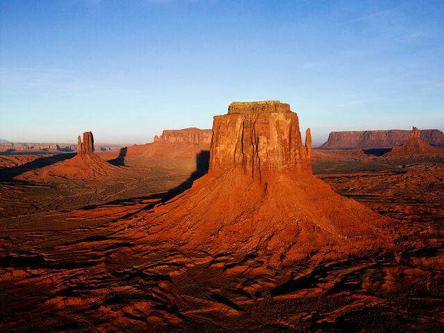 File:Desert.jpg