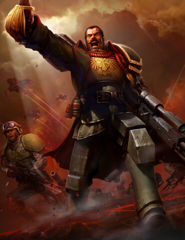 File:Dow2r lord general cover art.jpg