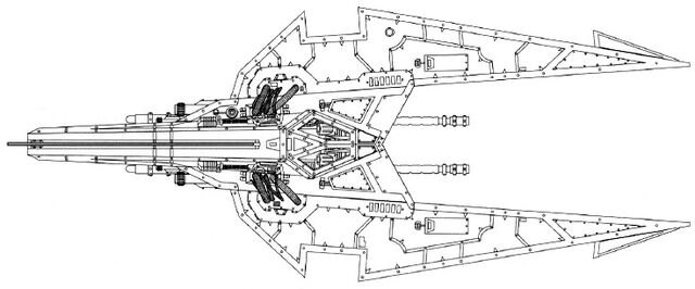 File:Hell Talon Schematic.jpg