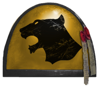 File:Tiger Claws Badge.jpg