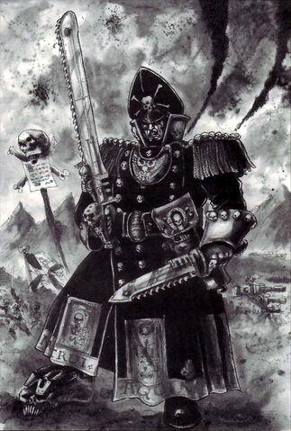 File:2117 comissar.imperial guard.jpg