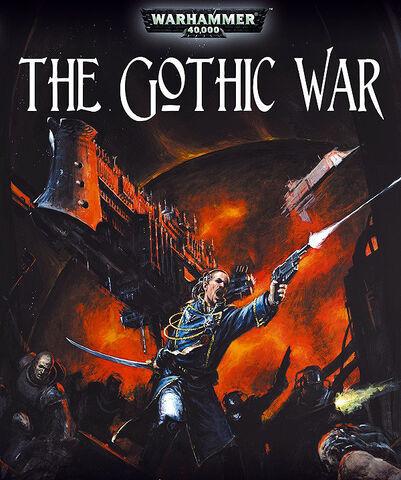 File:Gothic War.jpg