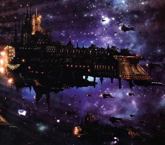 File:HoD Battleship - Lysander's Scion.jpg