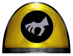Iron Talons SP