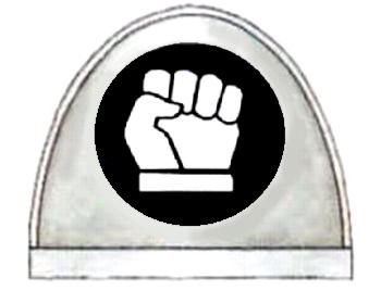 File:Sons of Dorn Shoulder Pad.jpg