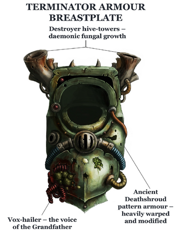 File:Typhus' Breastplate.png