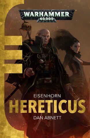 File:Hereticus Rerelease Cover.jpg