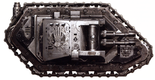 File:IH Armoured Proteus Land Raider.png