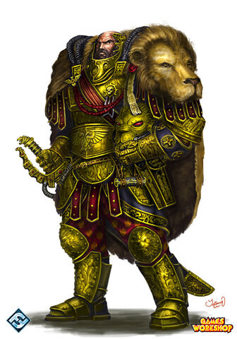 File:Lord achilus by justaman78-d49pp1g.jpg