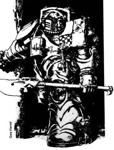 File:Mk 2 Grey Knights Armour.jpg